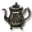 Tw3 hotel silver teapot.png