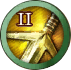 Fast Silver (level 2)