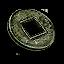 Tw3 questitem q704 vampire artifact strange coins.png