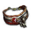 Tw3 questitem cat bracelet.png