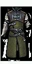 Tw3 ursine armor.png