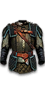 Tw3 superior griffin armor.png