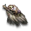 Tw3 questitem mq7001 icon spriggan trophy.png