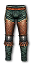 Tw3 axemans trousers.png