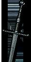 Tw3 nilfgaardian steel sword lvl4.png