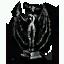 Tw3 questitem q704 vampire artifact statuette.png