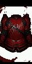 Tw3 armor vampire armor.png