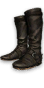 Tw3 armor viper boots.png