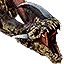 Tw3 bestiary icon fortail.png