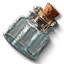 Tw3 glass jar.png