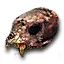 Tw3 questitem q704 vampire artifact skull.png