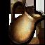 Tw3 jug.png