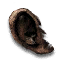 Tw3 ear wight.png