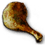 Tw3 roasted chicken leg.png