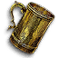 Tw3 gold mug.png