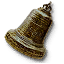Tw3 pellars bell.png