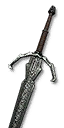 Tw3 q402 item epic sword.png