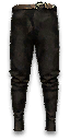 Tw3 armor new moon trousers.png