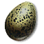 Tw3 cockatrice egg.png
