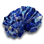 Tw3 mineral azurite.png