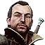 Tw3 character icon lambert.png
