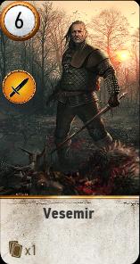 Tw3 gwent card face Vesemir DLC.png