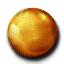 Tw3 questitem q704 ft golden ball.png