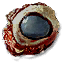Tw3 fiends eye.png
