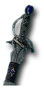 Tw3 solid skellige sword.png