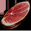 Tw3 ham sandwich.png