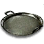 Tw3 hotel silver serving tray.png