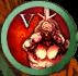Strength (level 5)