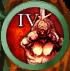 Strength (level 4)