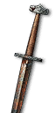 Tw3 skellige steel sword rusty.png