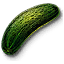 Tw3 cucumber.png