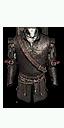 Tw3 nilfgaardian armor.png