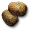 Tw3 potatoes.png