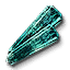 Tw3 infused shard.png