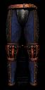Tw3 armor lynx pants 5.png