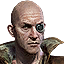 Tw3 character icon thaler.png