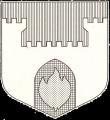 COA Novigrad RPG.png