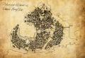 Novigrad urban plan by Tar-Aellin.jpg