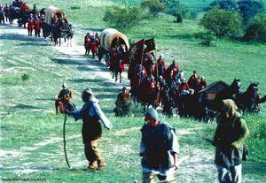 Caingorn army.jpg