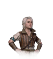 Tw3 journal ciri young.png