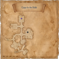 Map Crypt in Fields.png