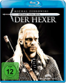The Hexer German cover.png