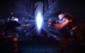 Tw2-screenshot-letho-elven-ruins-02.png