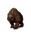 Tw3 journal bear.png