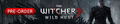 Witcher3-Badge.png