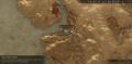 Kaer Trolde map screenshot.png
